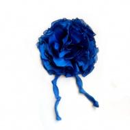 Mořský květ